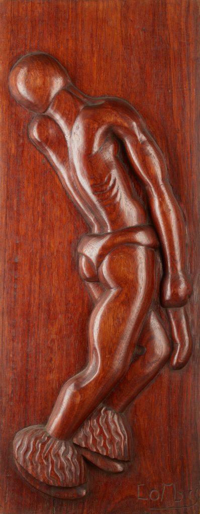 bas relief, photo d'œuvres d'art