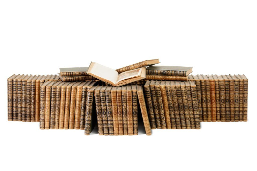 photographe livres