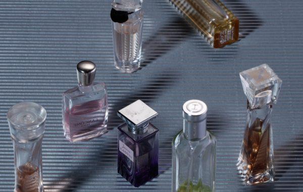 Packshot – ensemble des produits similaires