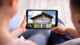 Photographie immobilière : Comment choisir votre bien avant de déménager ?