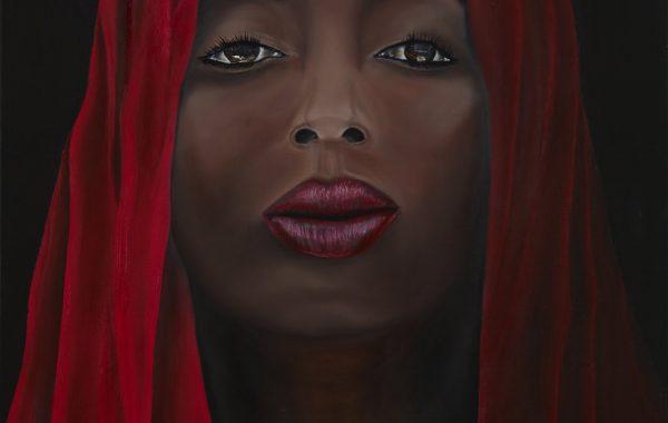 Une photo d'oeuvre d'art de Ewa