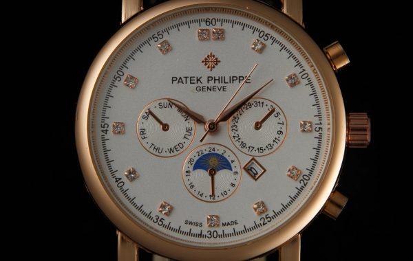 Photographie bijoux et montres – montre d'occasion