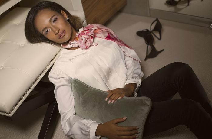 Photo pour site e-commerce